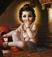 Shri-Krishna-Janam-Asthmi-2