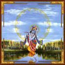 Shri-Krishna-Janam-Asthmi-3