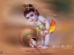Shri-Krishna-Janam-Asthmi